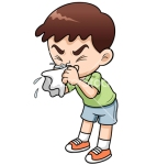 cartoon-sick-boy-clip-art-1892879